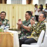 Kadispenad: Prestasi Prajurit TNI AD di AARM ke-28, Prestasi Rakyat dan Bangsa Indonesia